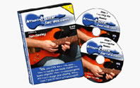 Amazing Guitar Secrets Review