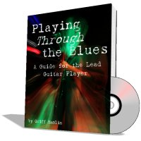 Playing Through The Blues Review